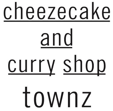 townz