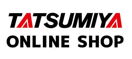 TATSUMIYA ONLINE SHOP