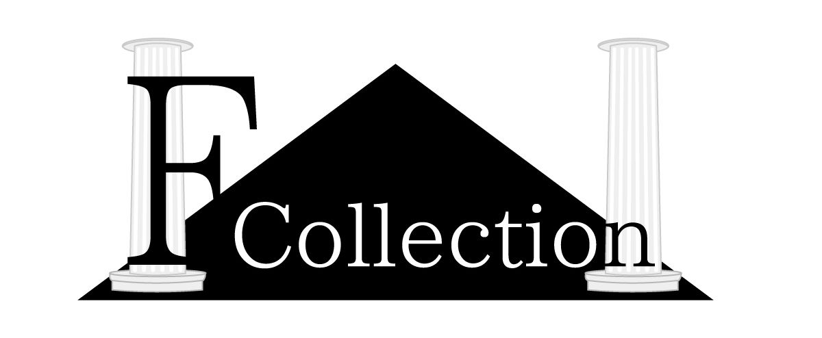 Fcollection