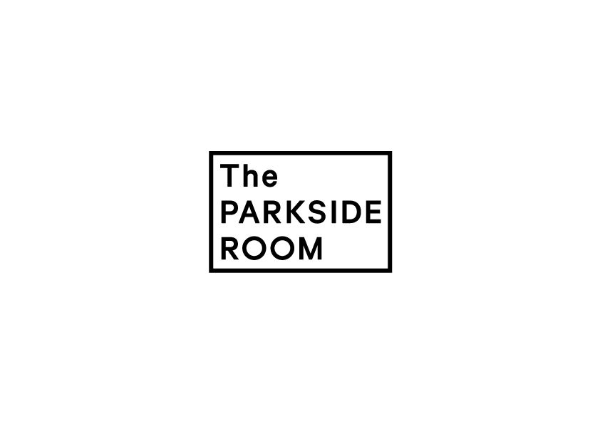 The PARKSIDE ROOM