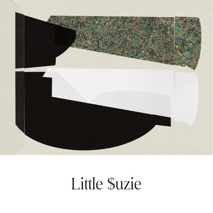 Little $uzie  (リトルスージー)