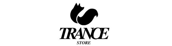 TRANCE STORE