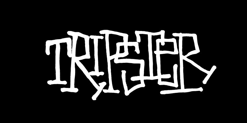 TRIPSTER  online