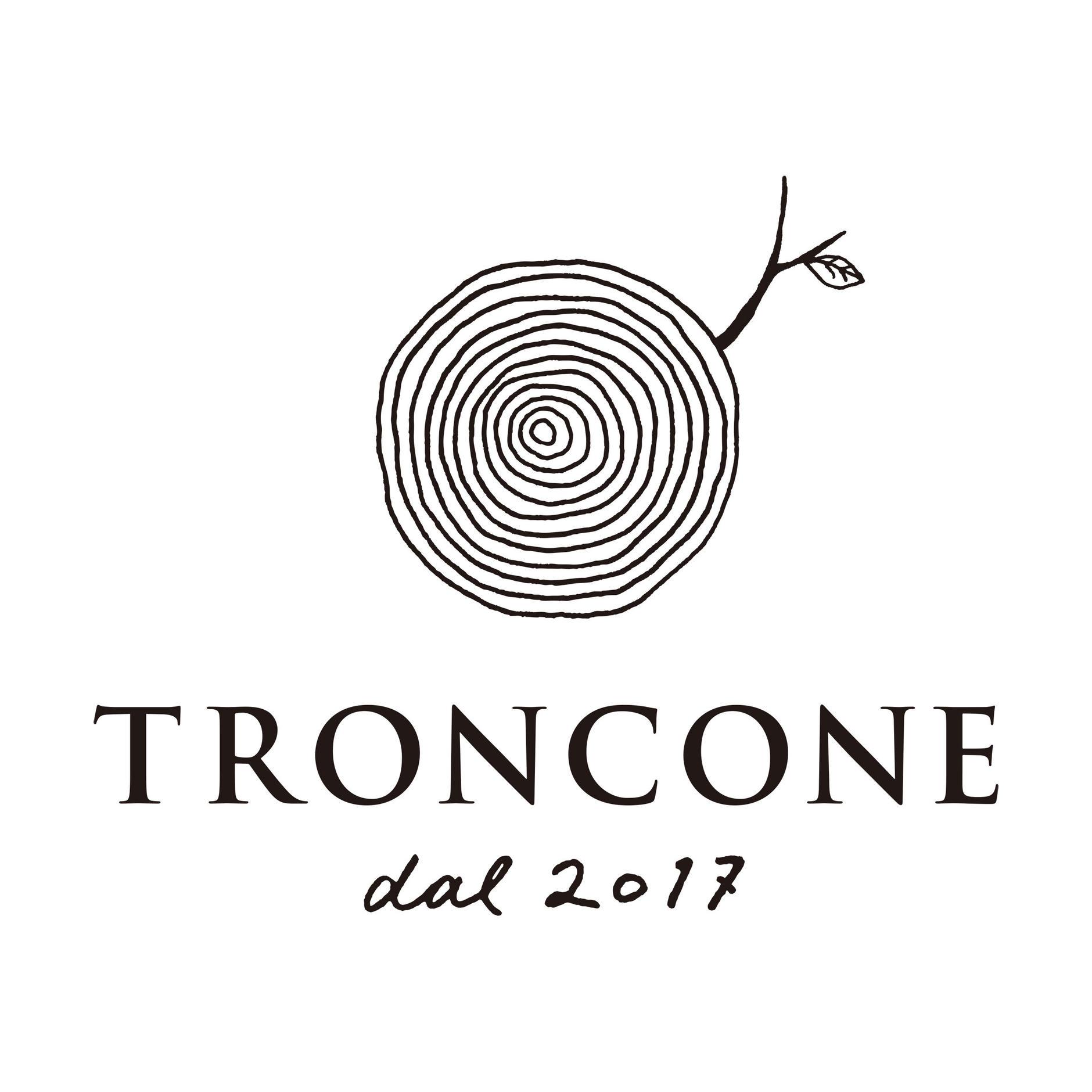 ENOTECA TRONCONE