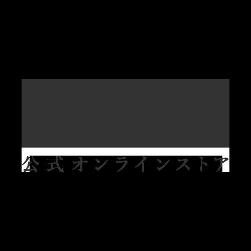 TRY MEal 公式オンラインストア