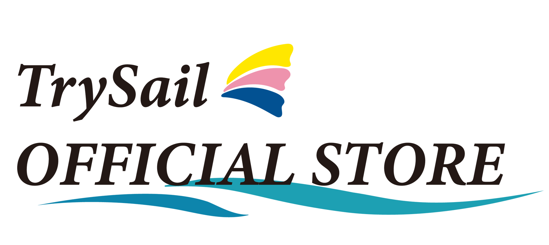 TrySail OFFICIAL STORE