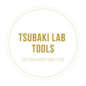 TSUBAKI LAB TOOLs