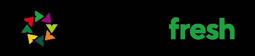 ベジクルフレッシュ