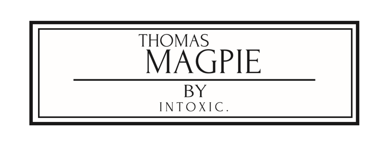 THOMAS MAGPIE