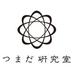 tsumada-lab
