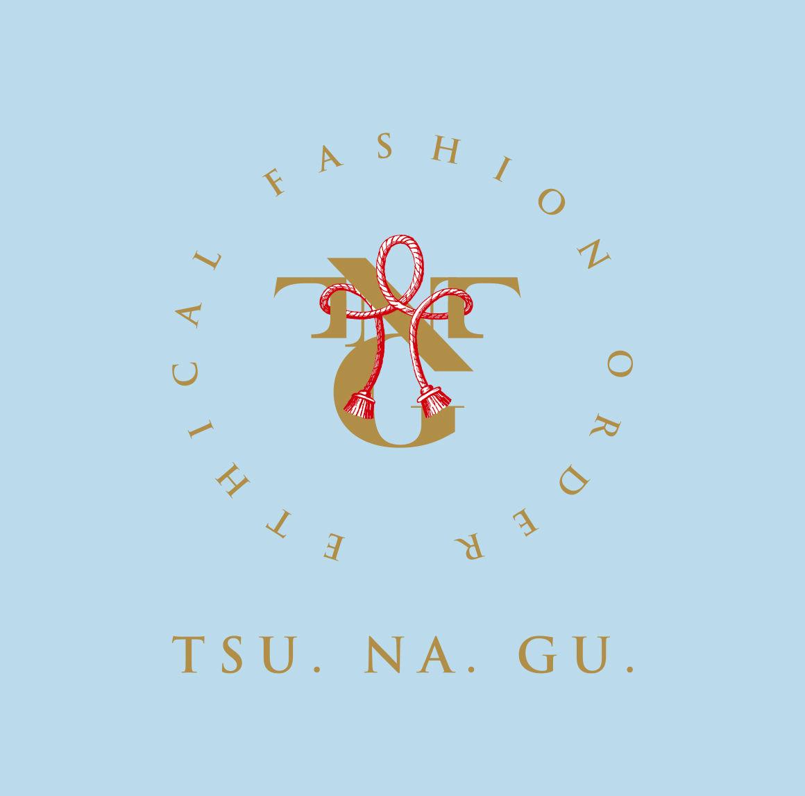 tsunagufashion's STORE