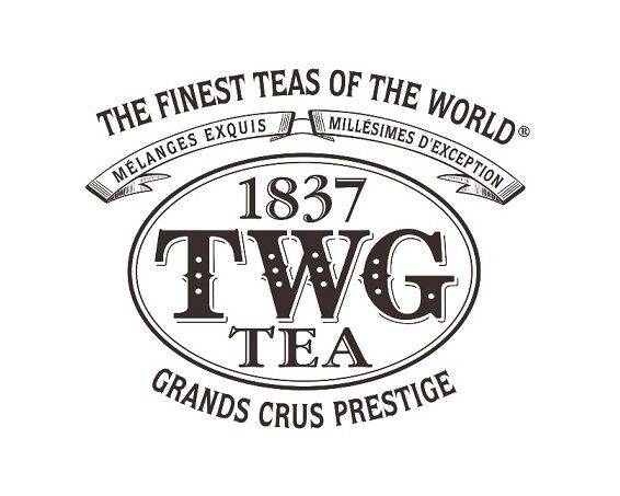 TWG Tea Online Boutique