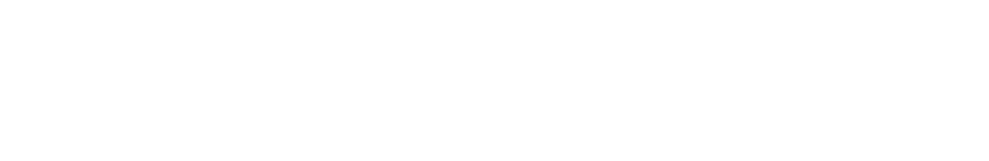 Lighthouse Type Foundry