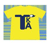 Tshirt-Kobe-Art