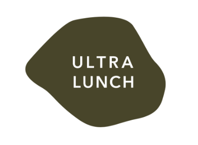 .:ULTRA LUNCH:.