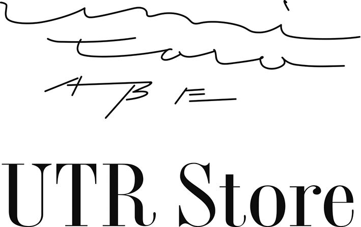 UTR store