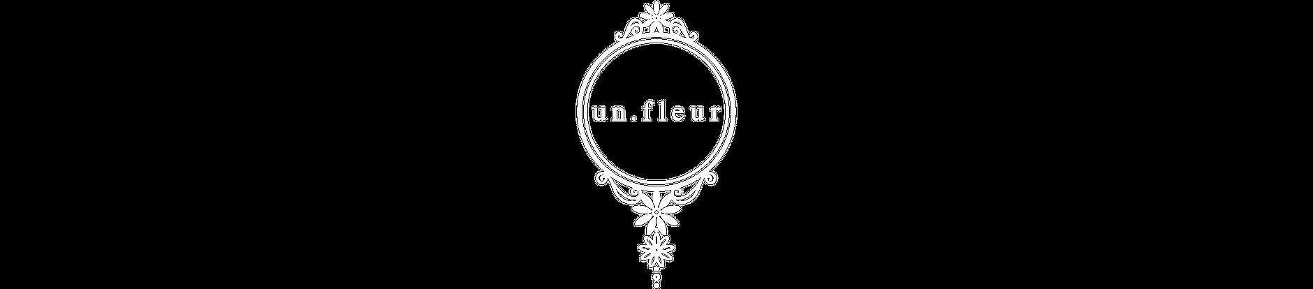 patisserie un.fleur