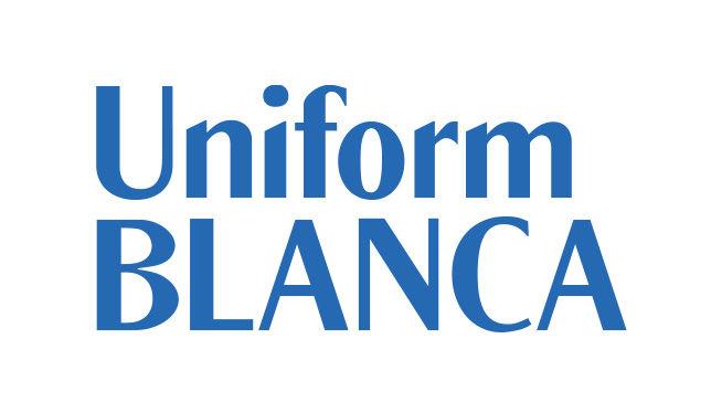 Uniform BLANCA