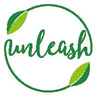 unleash-store