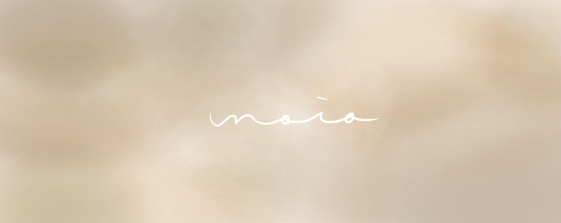 unoia