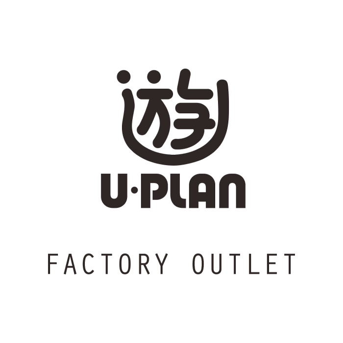 U-PLAN FACTORY OUTLET