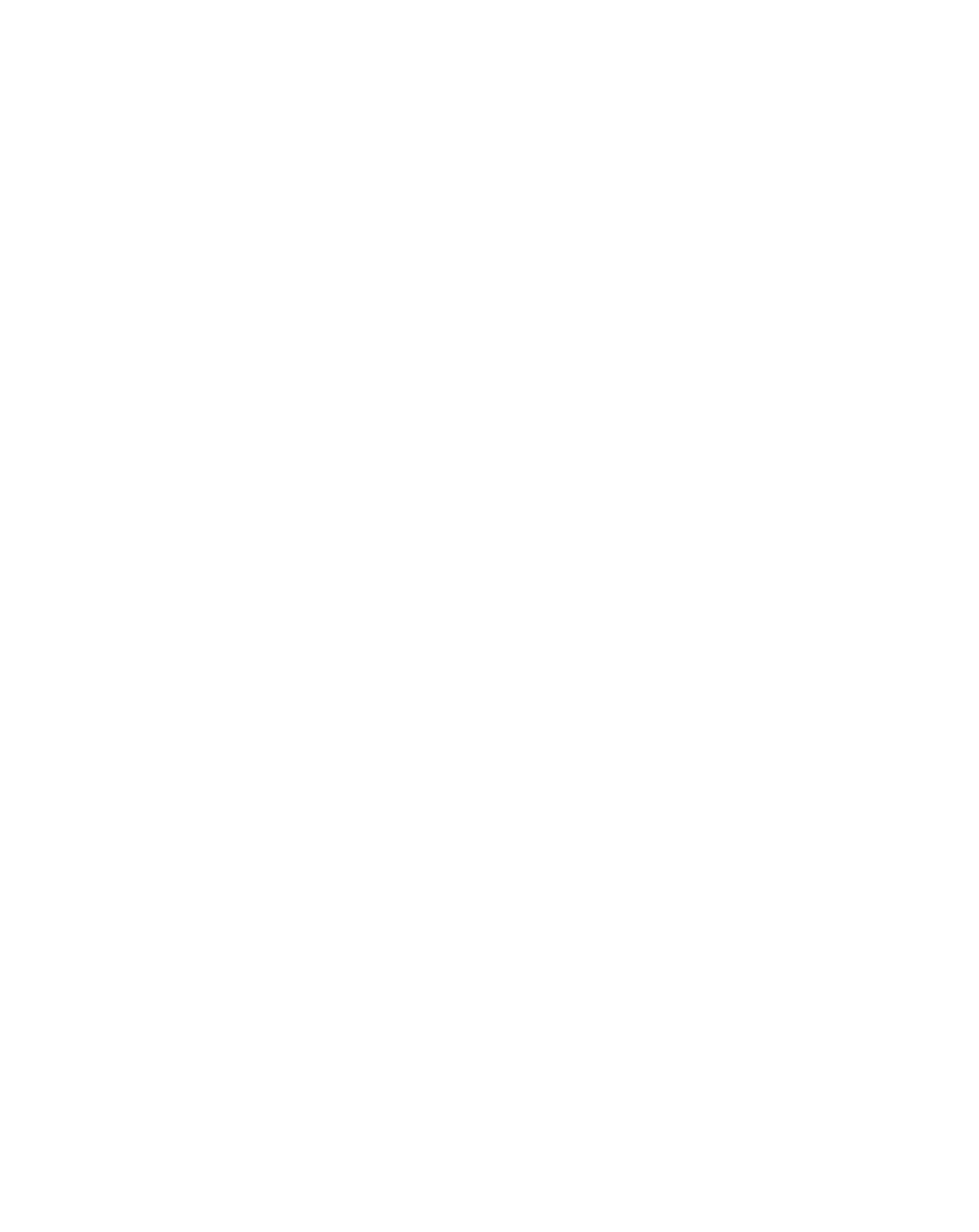 UP TOWN FURNITURE - online store
