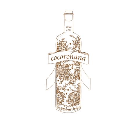 cocorohana