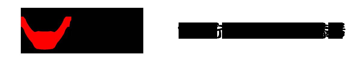 【公式】うるしギャラリー久右衛門 オンラインショップ | 宮内庁御用達 越前漆器