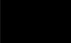 ウシモデル | 試作航空機レジンキット
