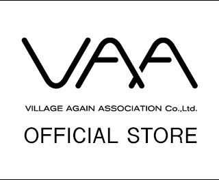 VAA OFFICIAL STORE