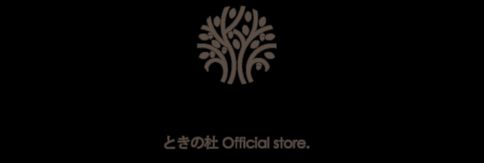 Village TOKINOMORI