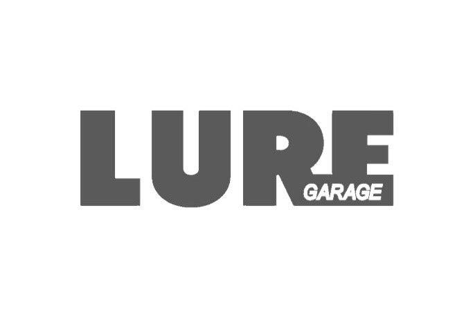 LURE GARAGE