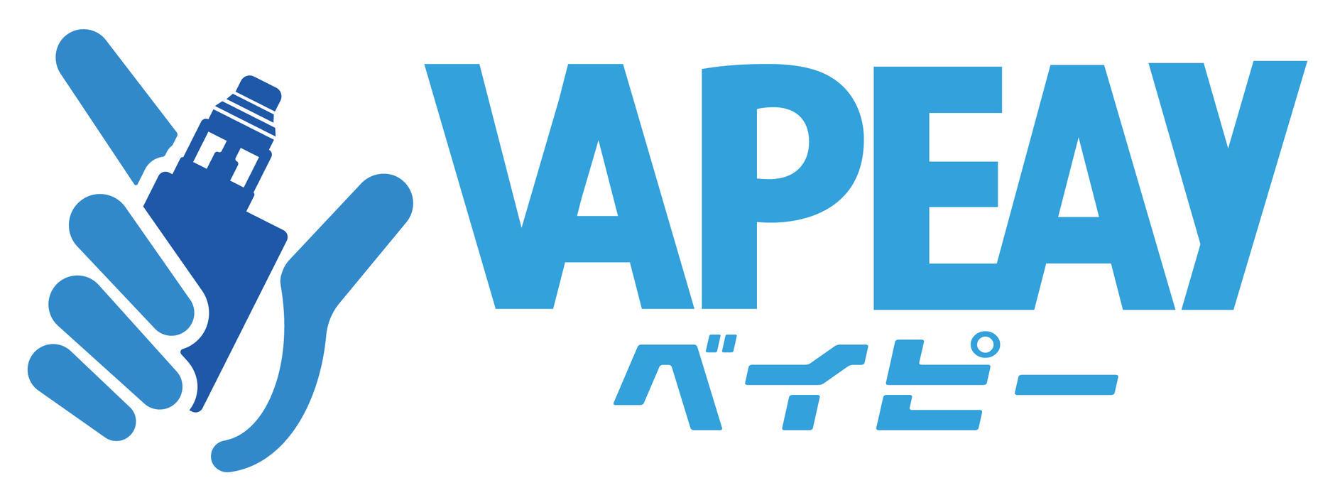 VAPE SHOP VAPEAY