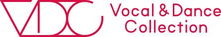 VDC's Distribution