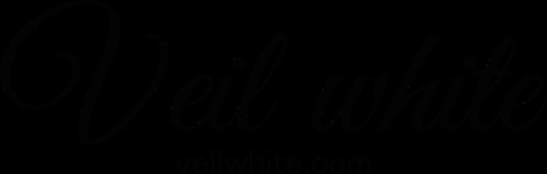 Veil White Member's Online Shop