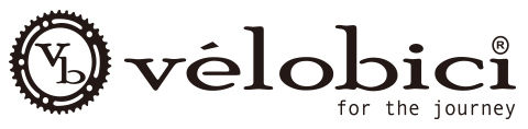 Velobici Online Store