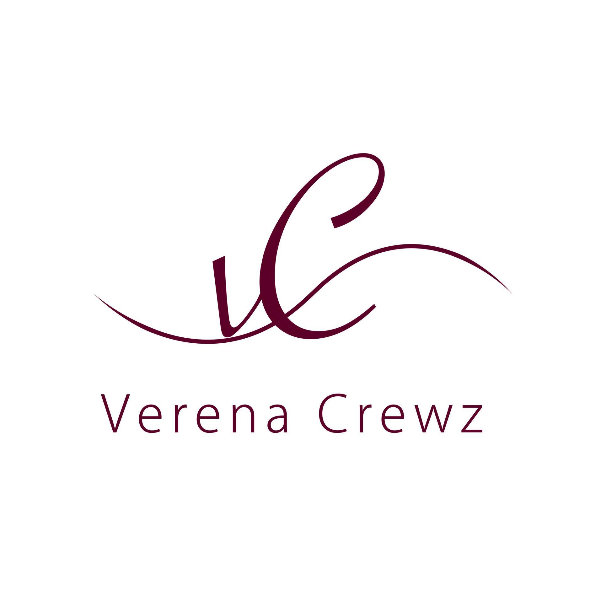 Verena Crewz(ヴェレナクルーズ)