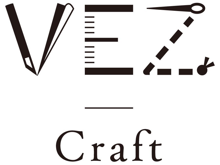 VEZ Craft Store