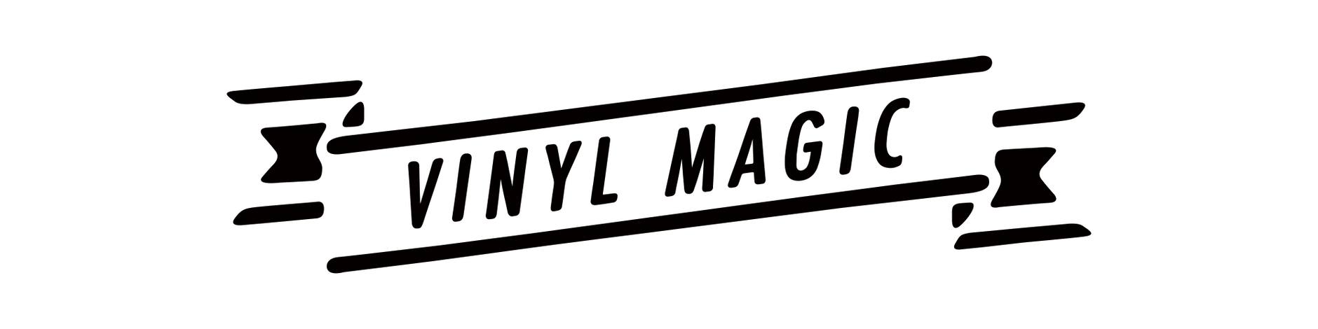 VINYL MAGIC ONLINE STORE