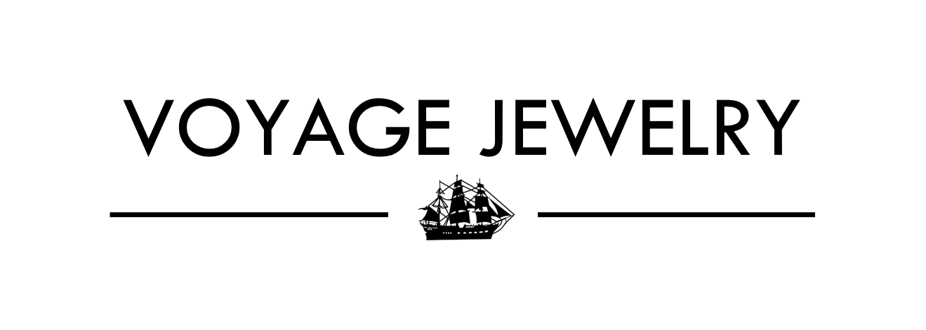 Voyage Jewelry Japan