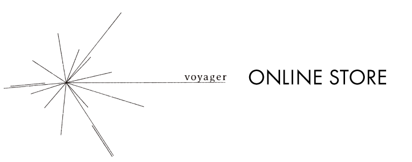 voyager craft beer online shop