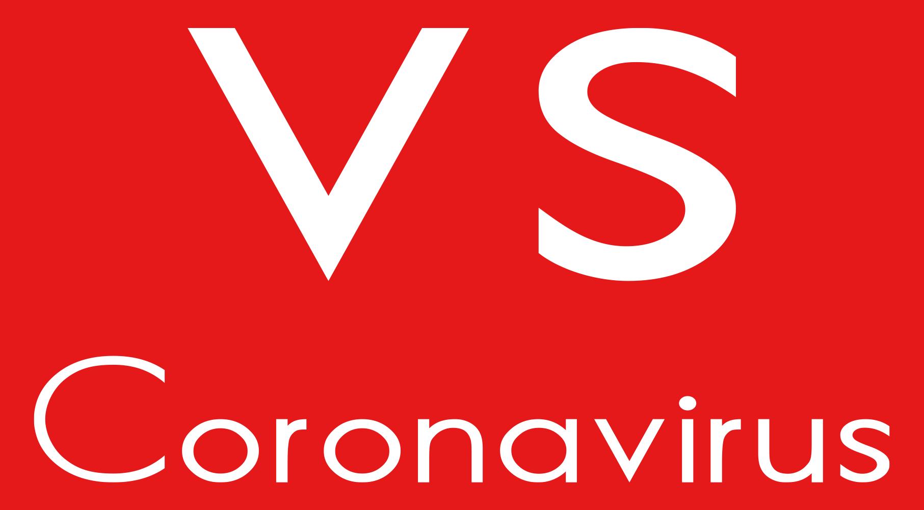 vs Coronavirus