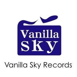 Vanilla Sky Records DREAMSKY MUSICSTORE