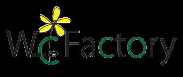 W-C Factory 直販サイト
