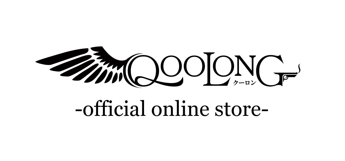 QOOLONG OFFICIAL WEB STORE
