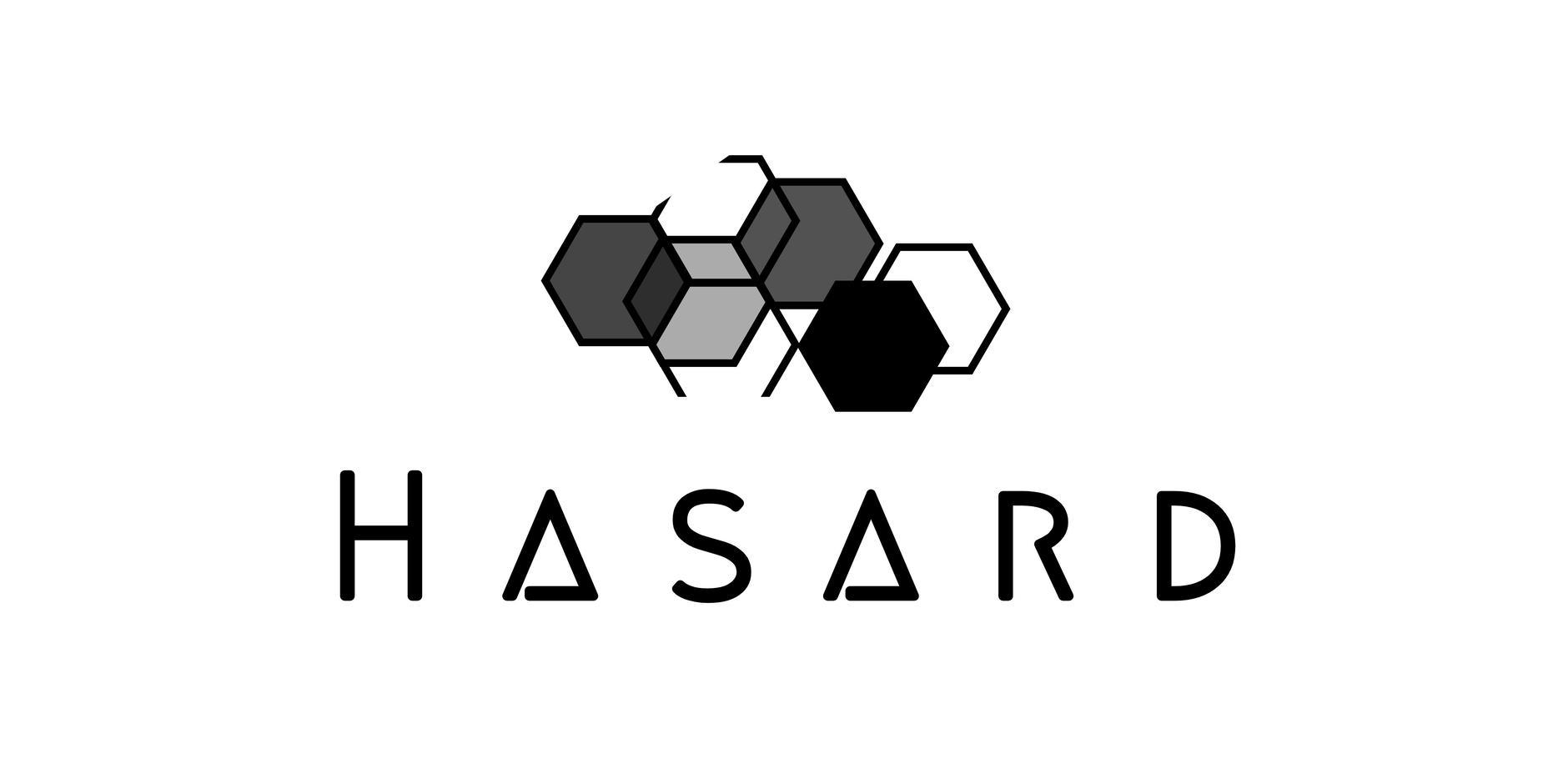 HASARD - Museum Shop