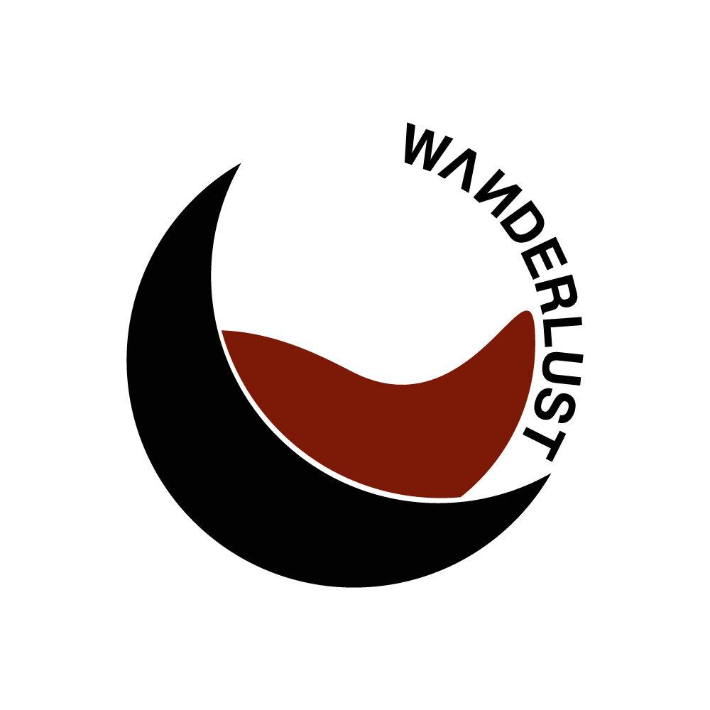 WANDERLUST WINESHOP
