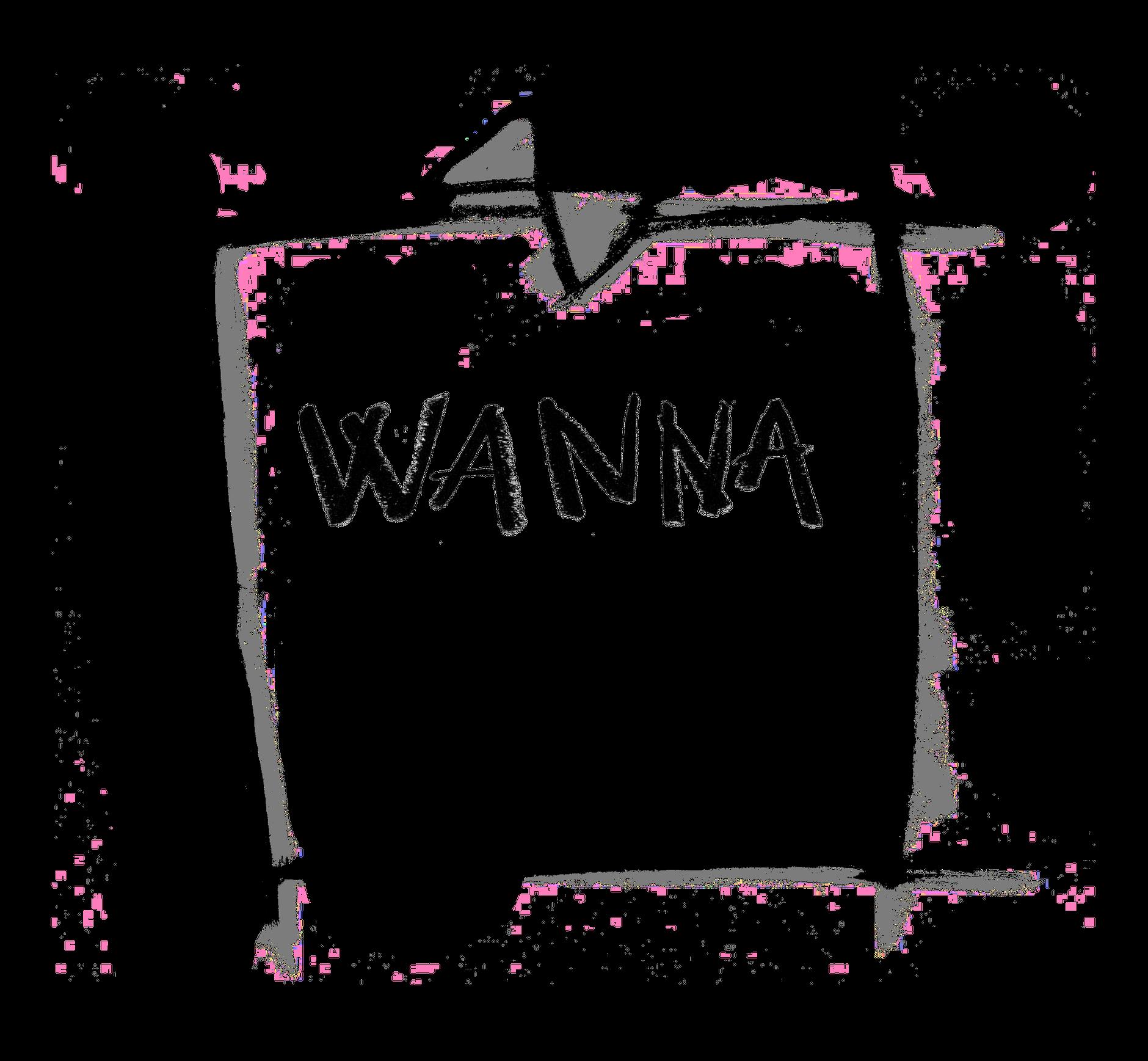 wannabiki
