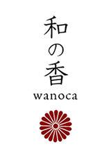 wanoca