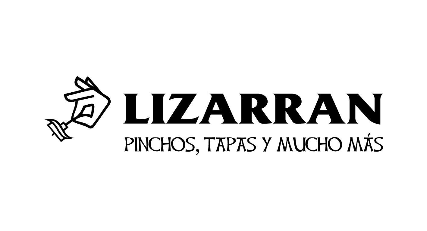 Lizarran リザラン